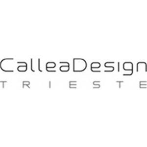 Callea Design