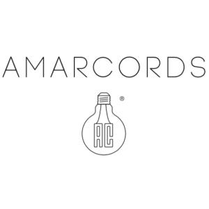 Amarcords - Illuminazione