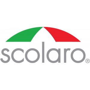 Scolaro
