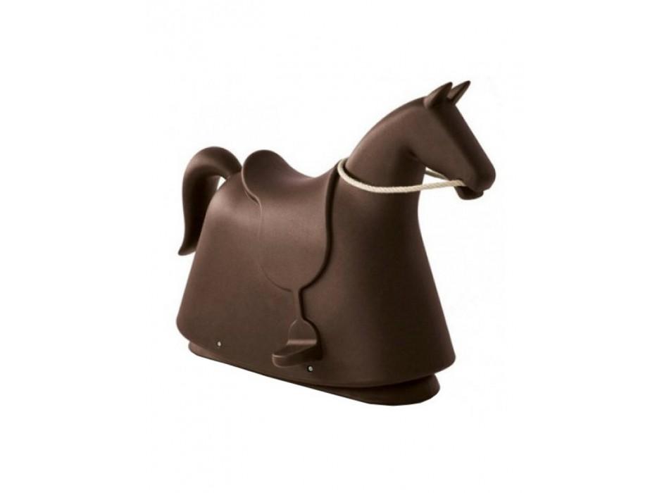 HORSE ROCKY MT310 MAGIS ME AUCH