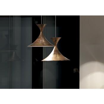 VINTAGE SUSPENSION LAMP JL7003WX251