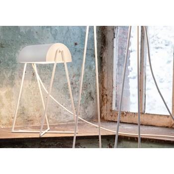 SMART TABLE LAMP JL1048FX130 COLOMBINI CASA