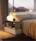 IMAGO LAMP J2009NX68 COLOMBINI CASA