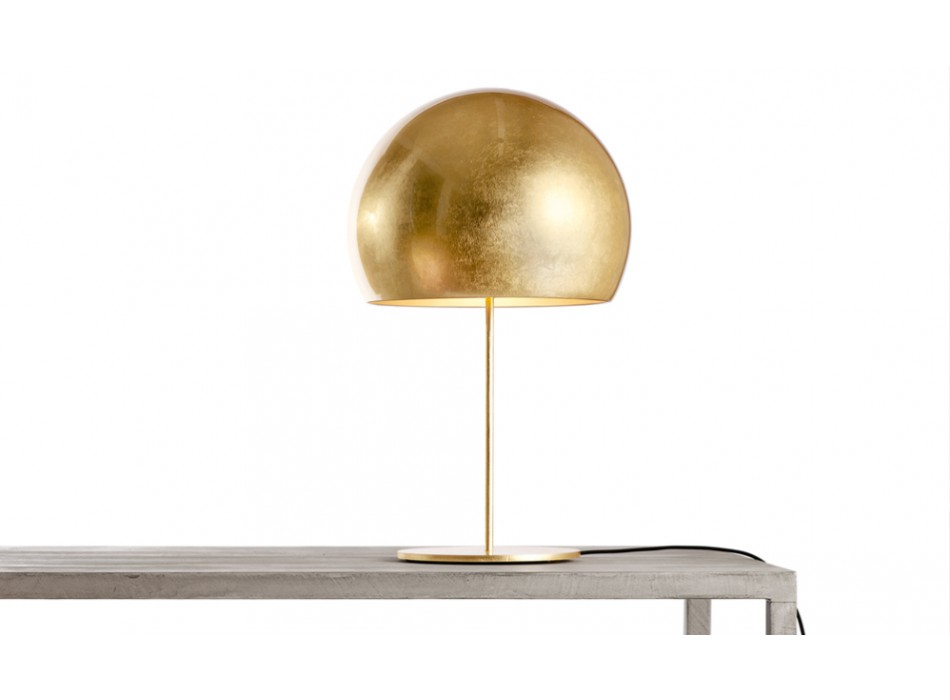 LAMPE LAMPENTABELLE 45 MEINUNG CIATTI