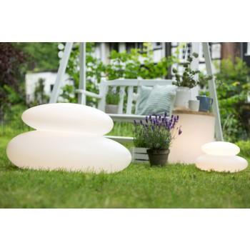 Sasso Luminoso XL 32380 8-Jahreszeiten-Design